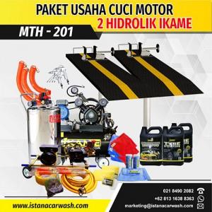 mth-201