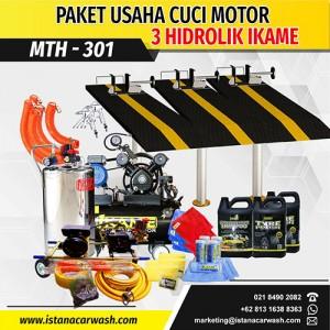 mth-301