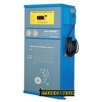 nitrogen generator fly speed fs 4000