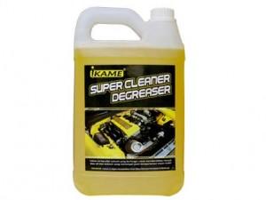 obat-salon-super-cleaner-degreaser 5 liter