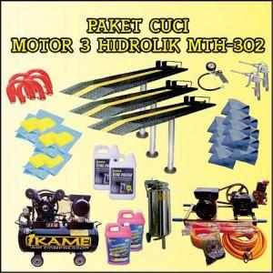 paket-MTH-302-012016
