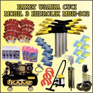 paket-cuci-hidrolik-mobil-MBH-302