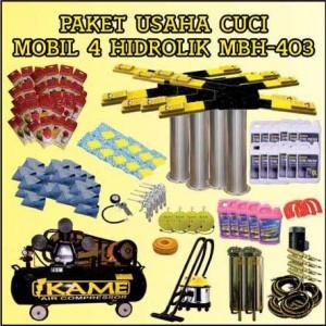 paket-cuci-hidrolik-mobil-MBH-403