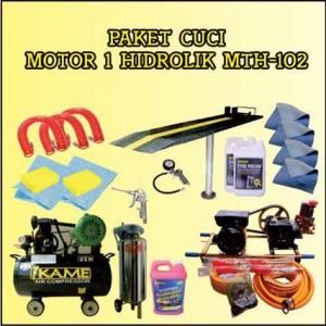 paket-cuci-hidrolik-motor-MTH-102