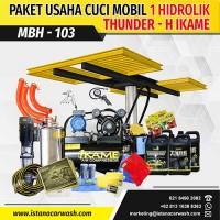 paket-usaha-cuci-mobil-mbh-103