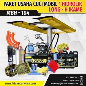 paket-usaha-cuci-mobil-mbh-104