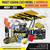 paket-usaha-cuci-mobil-mbh-201
