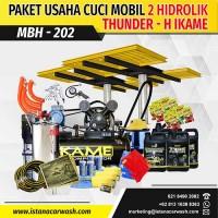 paket-usaha-cuci-mobil-mbh-202