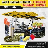 paket-usaha-cuci-mobil-mbh-302