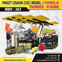 paket-usaha-cuci-mobil-mbh-303