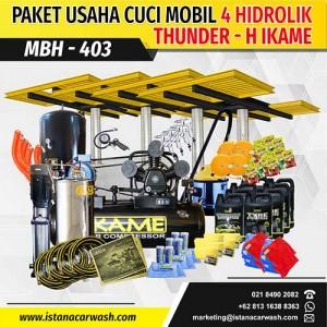 paket-usaha-cuci-mobil-mbh-403