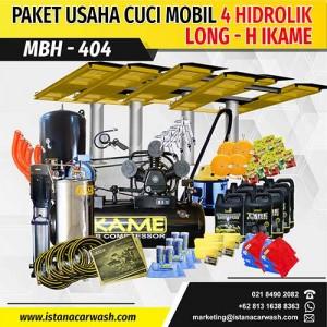 paket-usaha-cuci-mobil-mbh-404