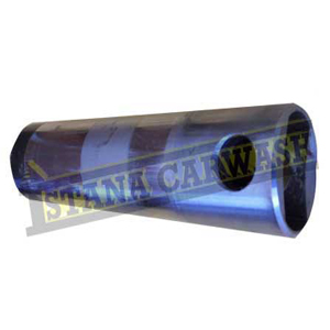 piston power spray ps - 30