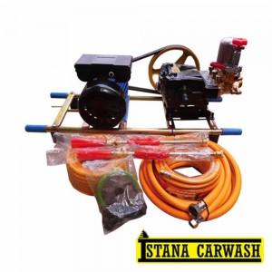 power-spray-dinamo-ik-30