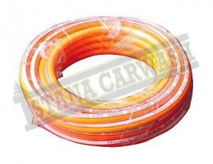 selang-power-spray-cuci-mobil-motor