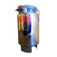 tabung-snow-wash-15-liter-201