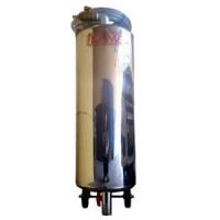 tabung-snow-wash-40-liter-304