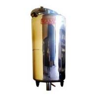 tabung-snow-wash-80-liter-304