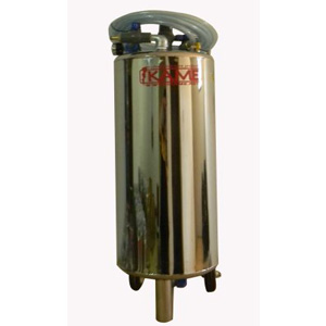 ts 201-40 liter