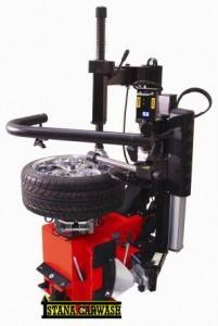 tyre-changer-mobil-John-Bean-EHP-System-III-E-Swing-Arm