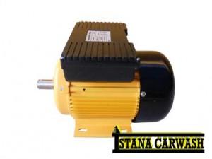 mesin penggerak dinamo-ikame-1-HP