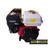 mesin-penggerak-tenaga-bensin-TG-160