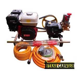 power-spray-bensin-ikame-22