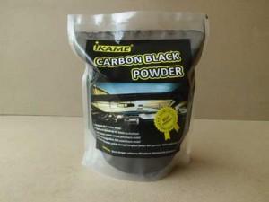 carbon-black-powder-ikame-plastik-pouch