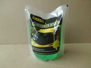 glass-cleaner-ikame-plastik-pouch