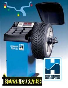 hoffman-megaspin-200-2s