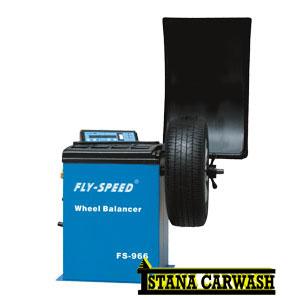 mesin-balancing-mobil-flyspeed-966