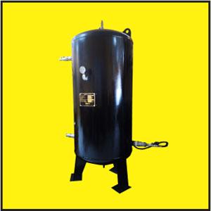 air-receiver-tank-istanateknik