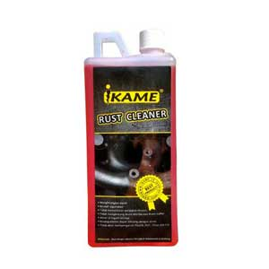 ikame-rust-cleaner