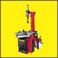 Tyre Changer Mobil