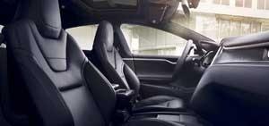 Tips-Membersihkan-Interior-Mobil