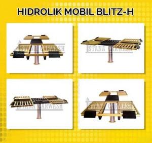 foto-single-post-hidrolik-mobil-blitz-h