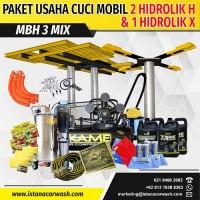 paket-usaha-cuci-mobil-mbh-3-mix