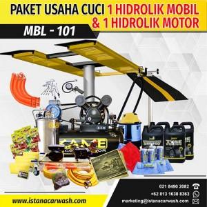 paket-usaha-cuci-mobil-mbl-101