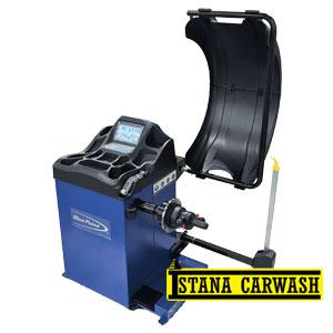 Wheels-Balancer-MWB-300
